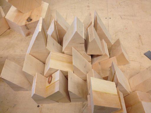 babel_sculpture-23